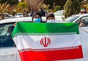 سه گام برای درک «جمهوریت» و «اسلامیت»