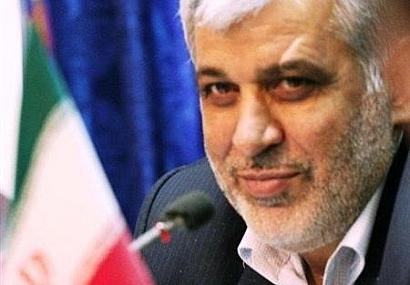 صنایع دفاع؛ امام تحول را ببینید …