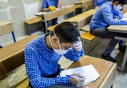 خرده روایت مدرسه: افق دید مدرسه