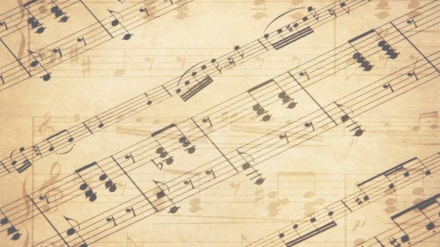 پیوند موسیقی با مداحی: ضرورتی بر ساخته یا خود ساخته؟