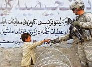 طالبان و مسئله عدالت اجتماعی