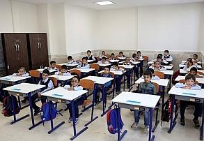 چاهِ آبِ شور؛ چرا مدارس خصوصی، ضد عدالتند؟!